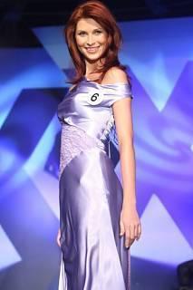 FOTKA - Miss ČR 2008-č.5-Darja Jacukevičová-5