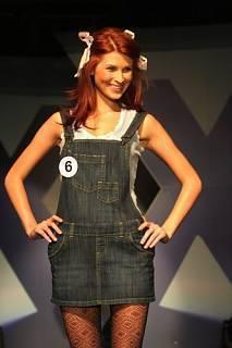 FOTKA - Miss ČR 2008-č.5-Darja Jacukevičová-4