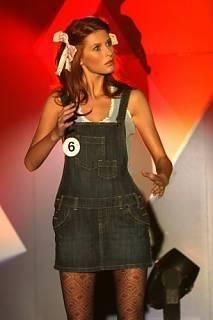 FOTKA - Miss ČR 2008-č.5-Darja Jacukevičová-3