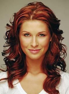 FOTKA - Miss ČR 2008-č.5-Darja Jacukevičová
