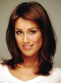 FOTKA - Miss ČR 2008-č.4-Zuzana Putnářová
