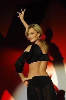 FOTKA - Miss ČR 2008-č.3-Leona Krkošková-6