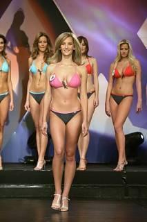 FOTKA - Miss ČR 2008-č.3-Leona Krkošková-5