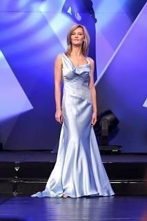 FOTKA - Miss ČR 2008-č.3-Leona Krkošková-4