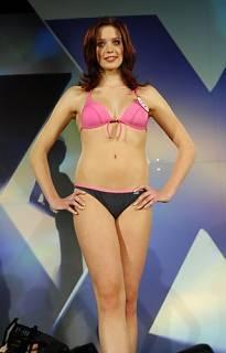 FOTKA - Miss ČR 2008-č.2-Kateřina Štalmachová-5