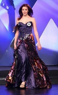 FOTKA - Miss ČR 2008-č.2-Kateřina Štalmachová-4