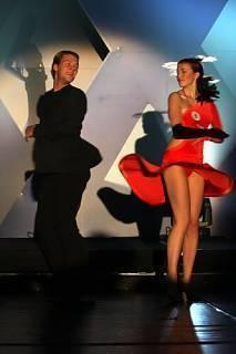 FOTKA - Miss ČR 2008-č.2-Kateřina Štalmachová-3