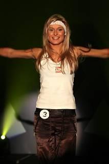 FOTKA - Miss ČR 2008-č.1-Romana Pavelková-8