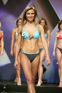 FOTKA - Miss ČR 2008-č.1-Romana Pavelková-5