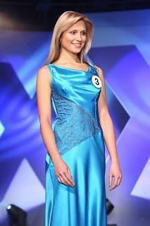 FOTKA - Miss ČR 2008-č.1-Romana Pavelková-4