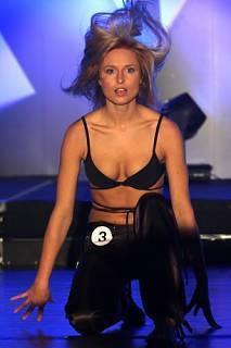 FOTKA - Miss ČR 2008-č.1-Romana Pavelková-3
