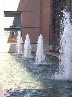FOTKA - fontanky