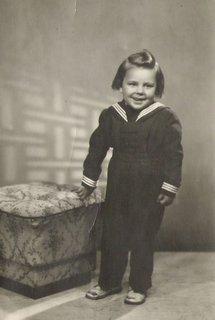 FOTKA - Moje maminka v roce 1956