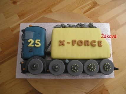 FOTKA - 1.kamion