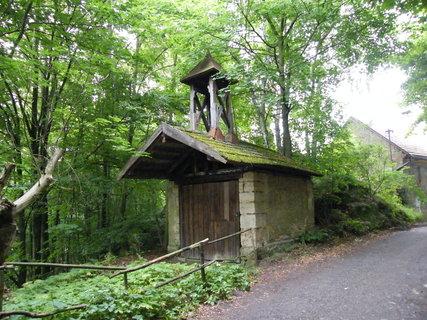 FOTKA - Zvonička