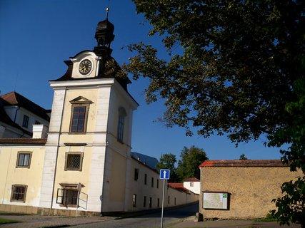 FOTKA - Rychnov nad Kněžnou