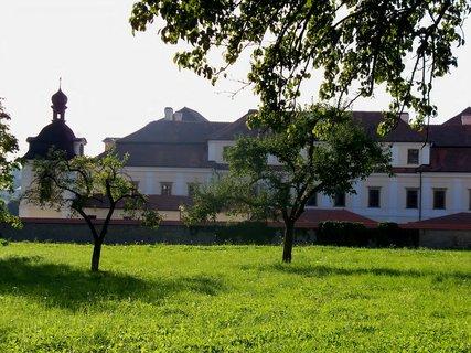 FOTKA - Rychnov nad Kněžnou.