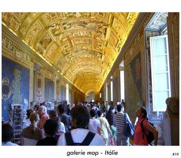 FOTKA - Itálie ,-