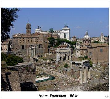 FOTKA - Itálie--