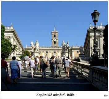 FOTKA - -Itálie