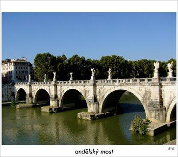 FOTKA - Itálie---