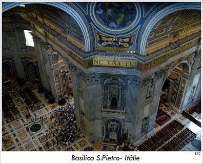 FOTKA - ...Itálie..