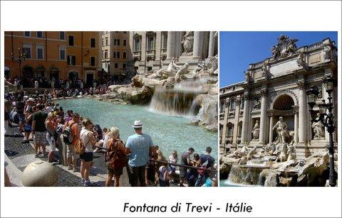 FOTKA - ...Itálie.....