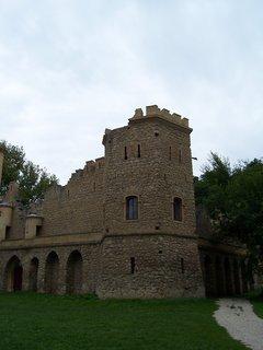 FOTKA - janůh hrad 2