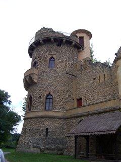 FOTKA - janůh hrad 3