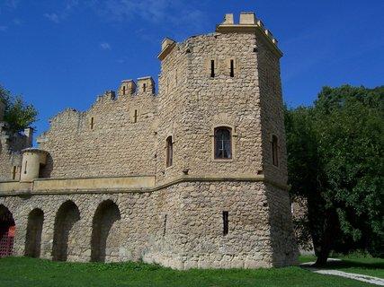 FOTKA - janůh hrad 7