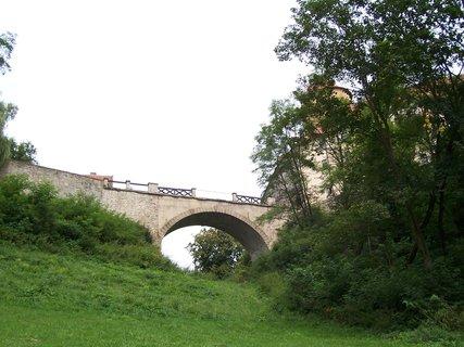FOTKA - hrad Veveří 3