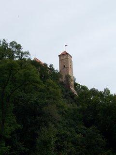FOTKA - hrad Veveří 4