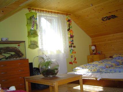 FOTKA - Moja izba 5