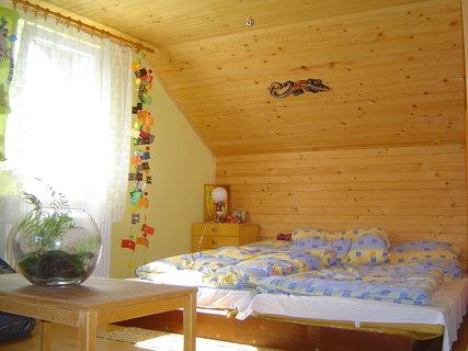 FOTKA - Moja izba 6