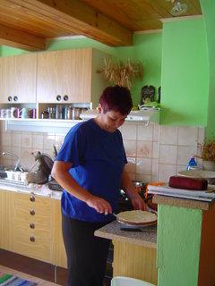 FOTKA - Kuchyňa 1