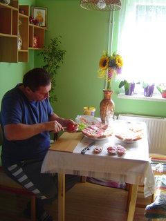 FOTKA - Kuchyňa 2