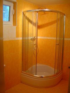FOTKA - Kúpeľňa