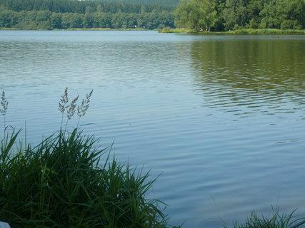 FOTKA - u vody+