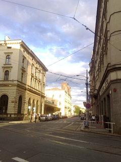 FOTKA - Masarykovo nádraží 01
