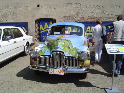 FOTKA - jo auto