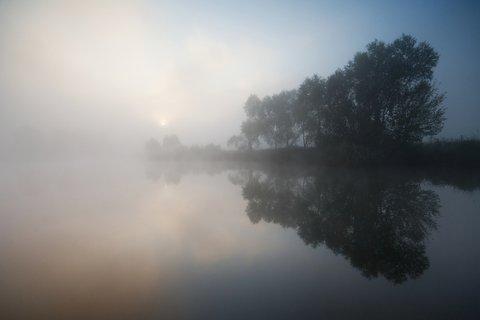 FOTKA - Ráno u Márinky