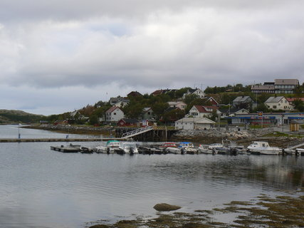 FOTKA - NORSKO1