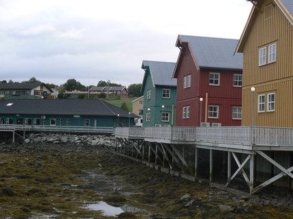 FOTKA - NORSKO2
