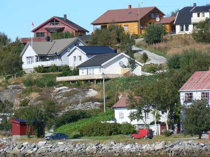 FOTKA - NORSKO26