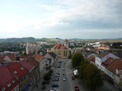 FOTKA - pohled z radnice2