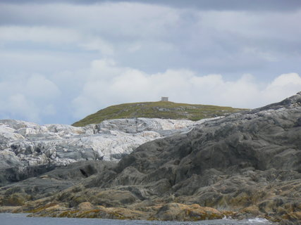 FOTKA - Norsko,3