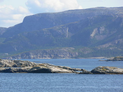 FOTKA - Norsko,18
