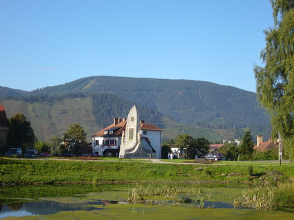 FOTKA - Tatralandie.
