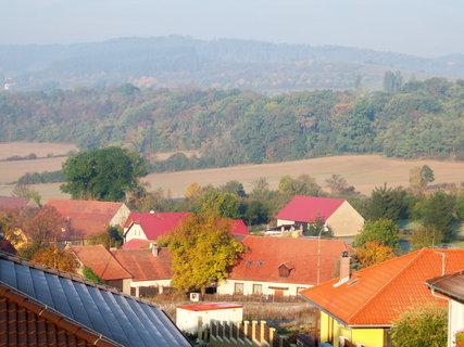 FOTKA - Krajina2