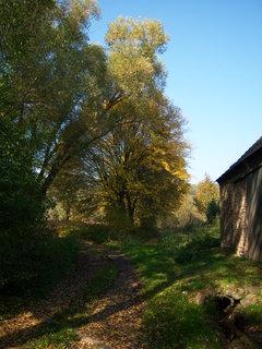 FOTKA - Krajina4
